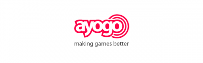 Dementia App Collaboration between Ayogo and B-Arts.