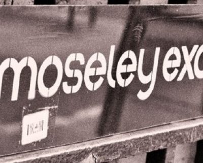 moseley exchange