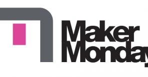 Maker Monday 27th Feb at 6/8 Kafe