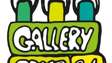 gallerycamp14_logo_top_large