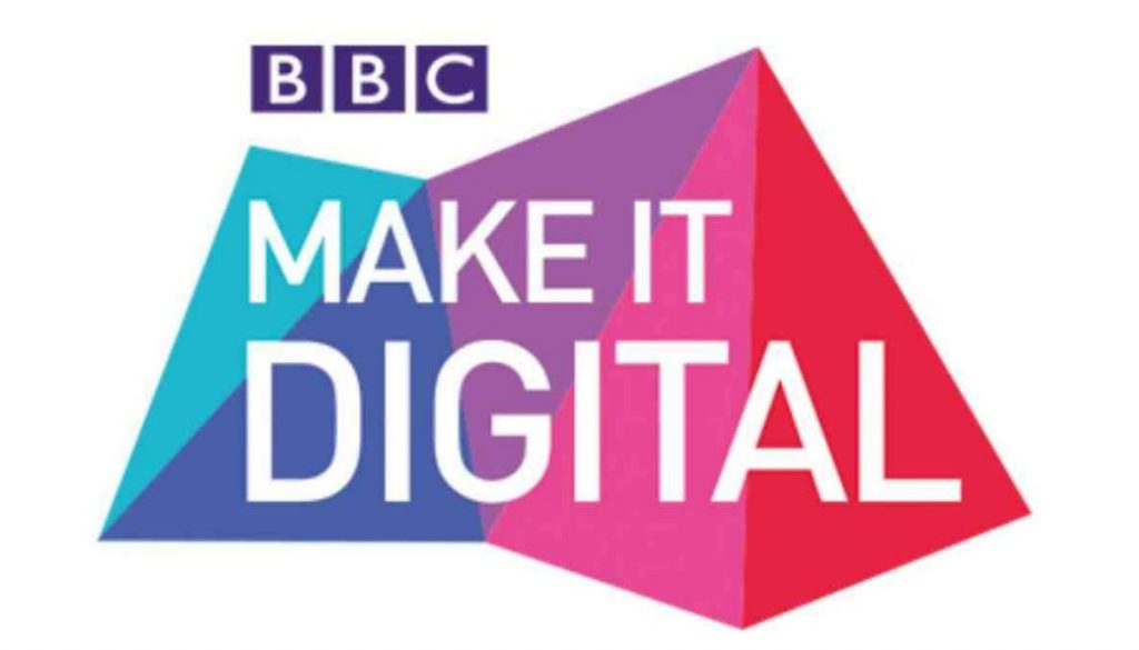 makeitdigital