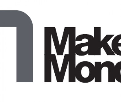 MakerMonday logo