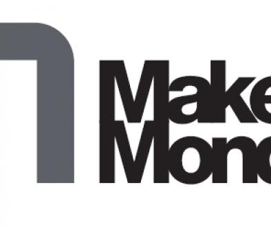 MakerMonday-logo